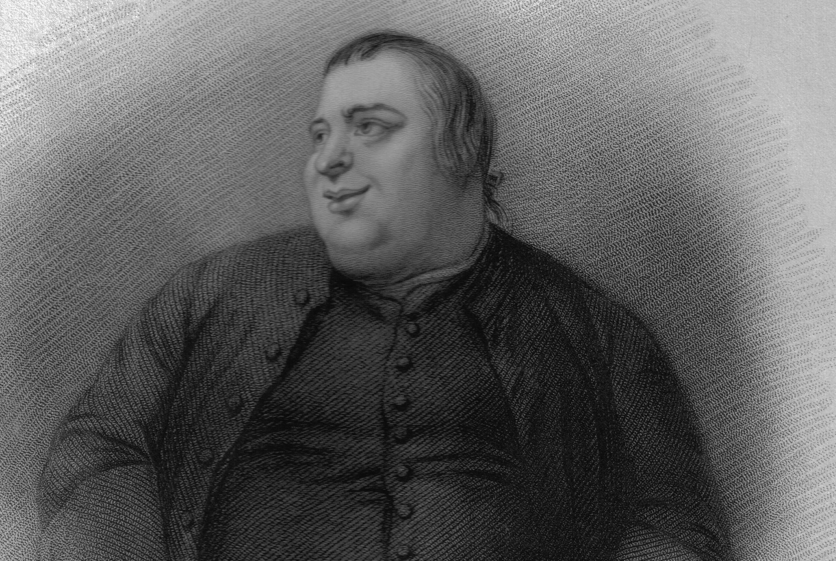 25 Great Insults From 18th Century British Slang | Mental Floss