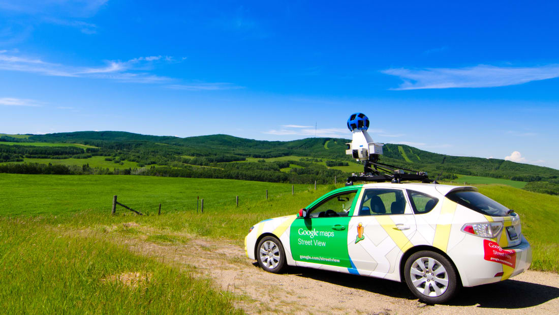 Google Street View Cars Are Now Testing for Air Quality, Too ... on google street view in europe, aspen movie map, street view car, competition of google street view, google mapquest, city view from car, angry birds car, google search, google car that drives itself, microsoft car, camera car, google map us rivers, googlr maps car, google self-driving car, here maps car, google street view privacy concerns, google bruxelles map, google street view in oceania, google street view in latin america, google street view in asia, google earth, google vehicle, mapquest maps car, bing maps car, google street view in africa, google art project, coolest car, web mapping, google map person, google street view, google car crash, google street view in the united states,