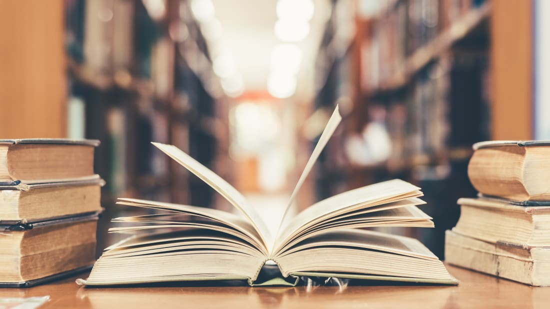 Selling Books Online - Avoid These Common Mistakes That Many Booksellers Make