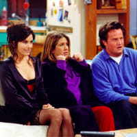 How Well Do You Know TV's Most Iconic Roommates?