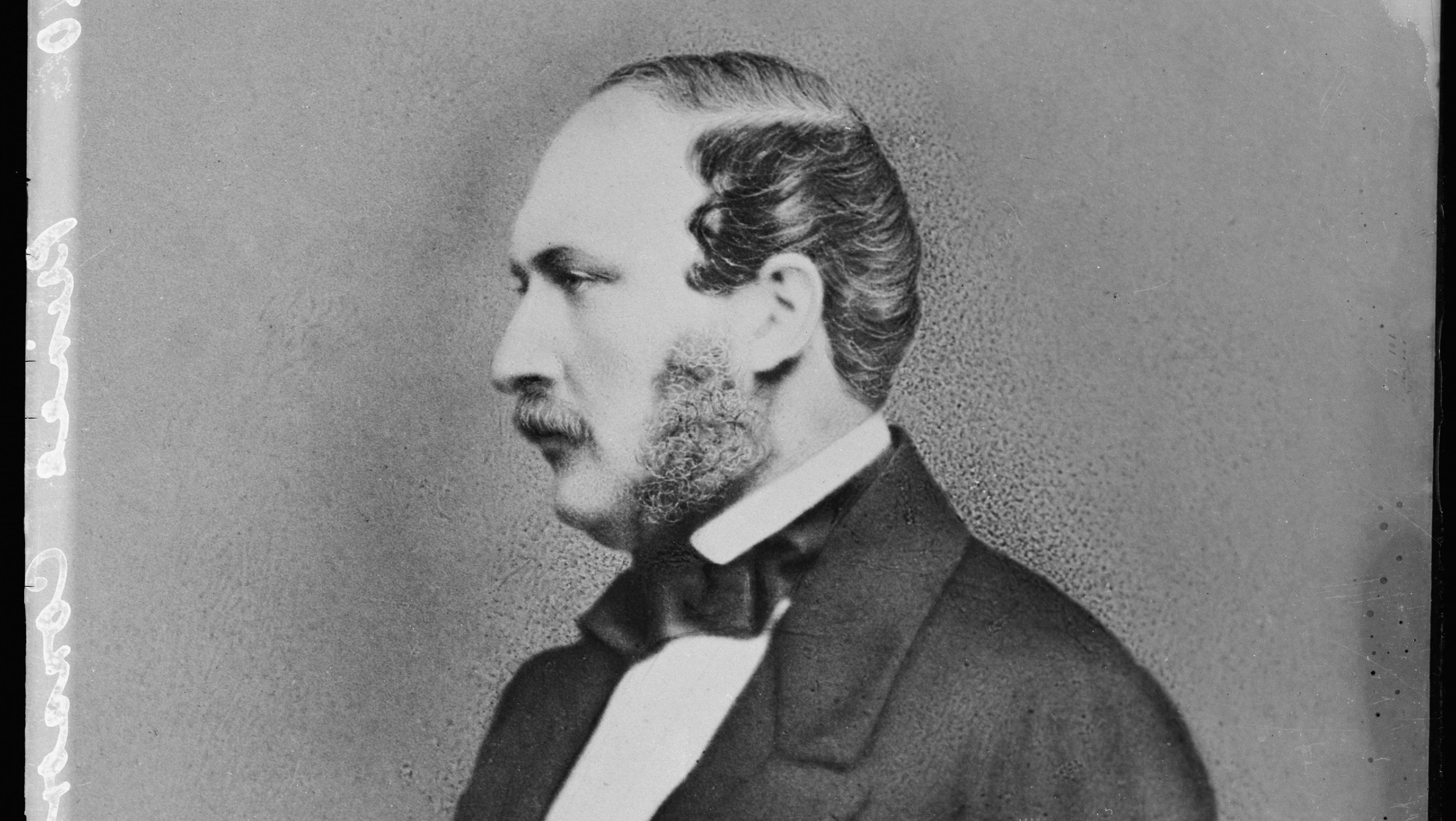 14 Royal Facts About Prince Albert