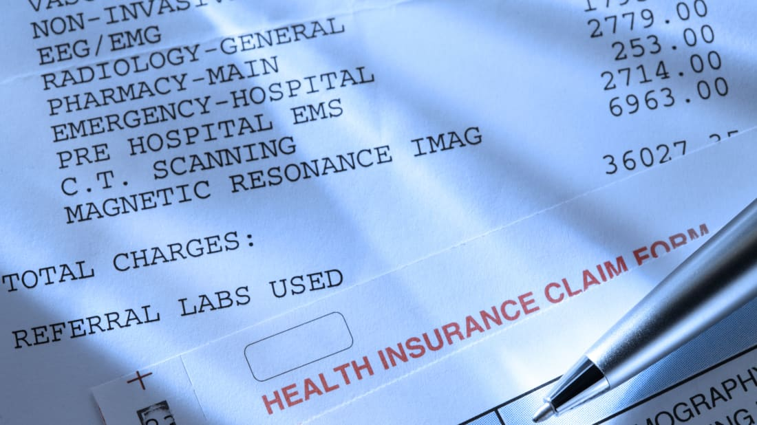All U.S. Hospitals Will Now Be Required to List Their Prices Online