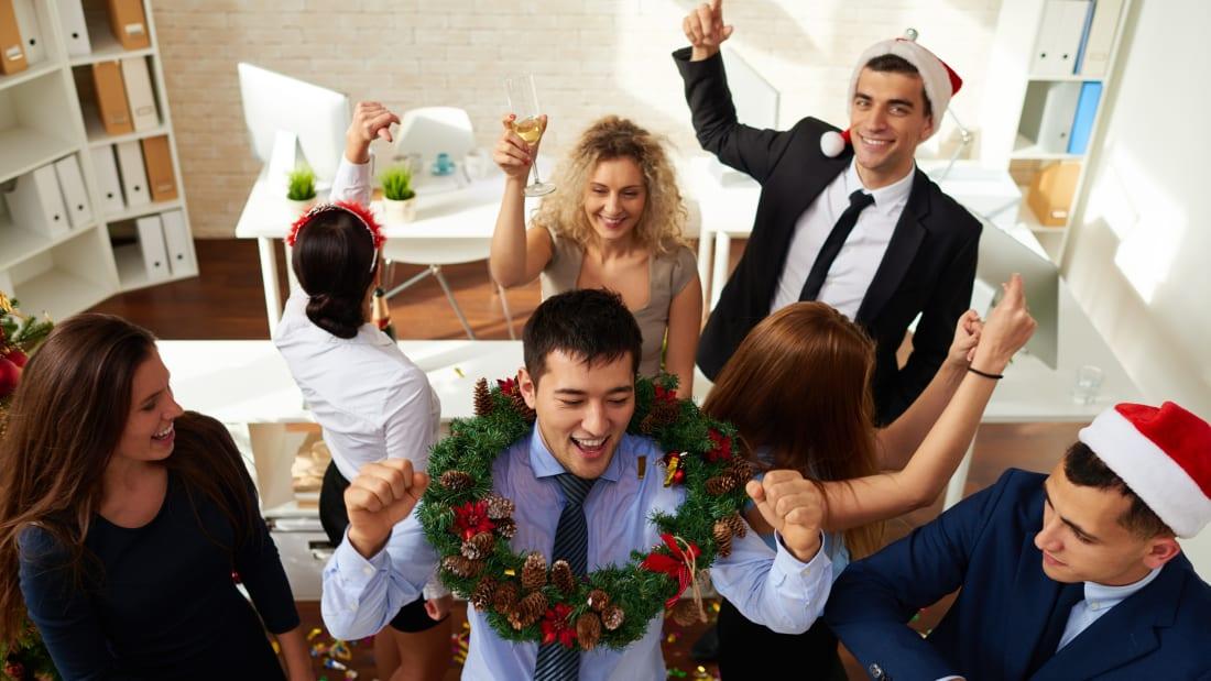 iStock.com/mediaphotos