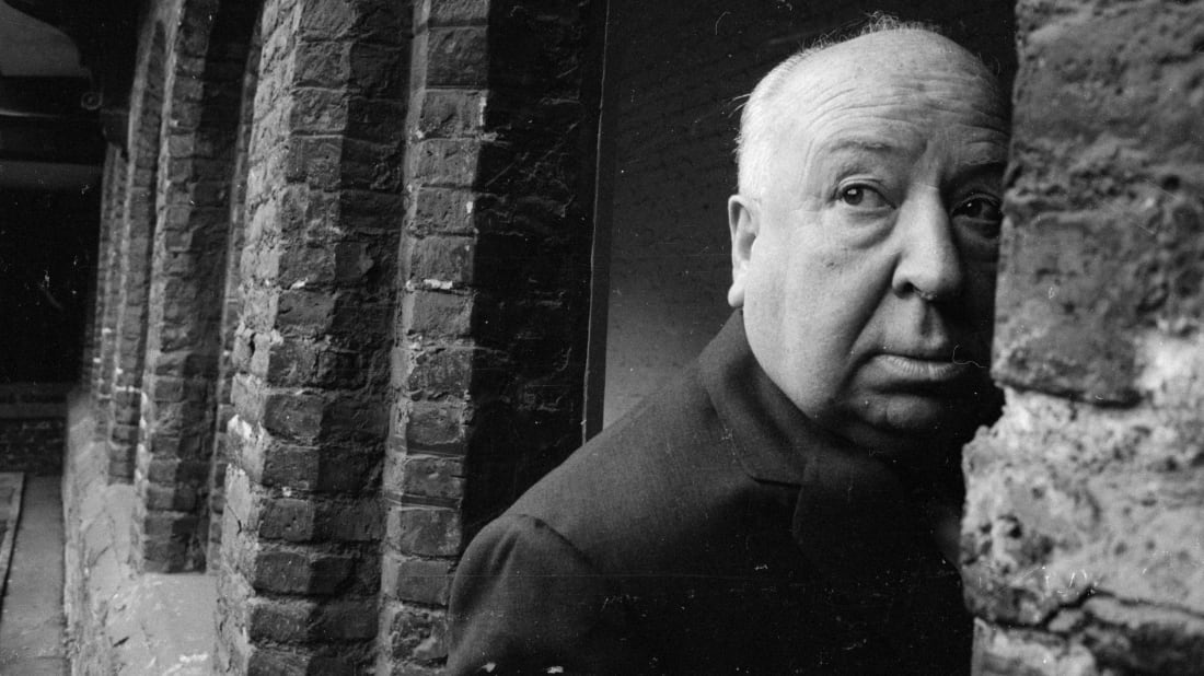 15 Fascinating Facts About Alfred Hitchcock | Mental Floss