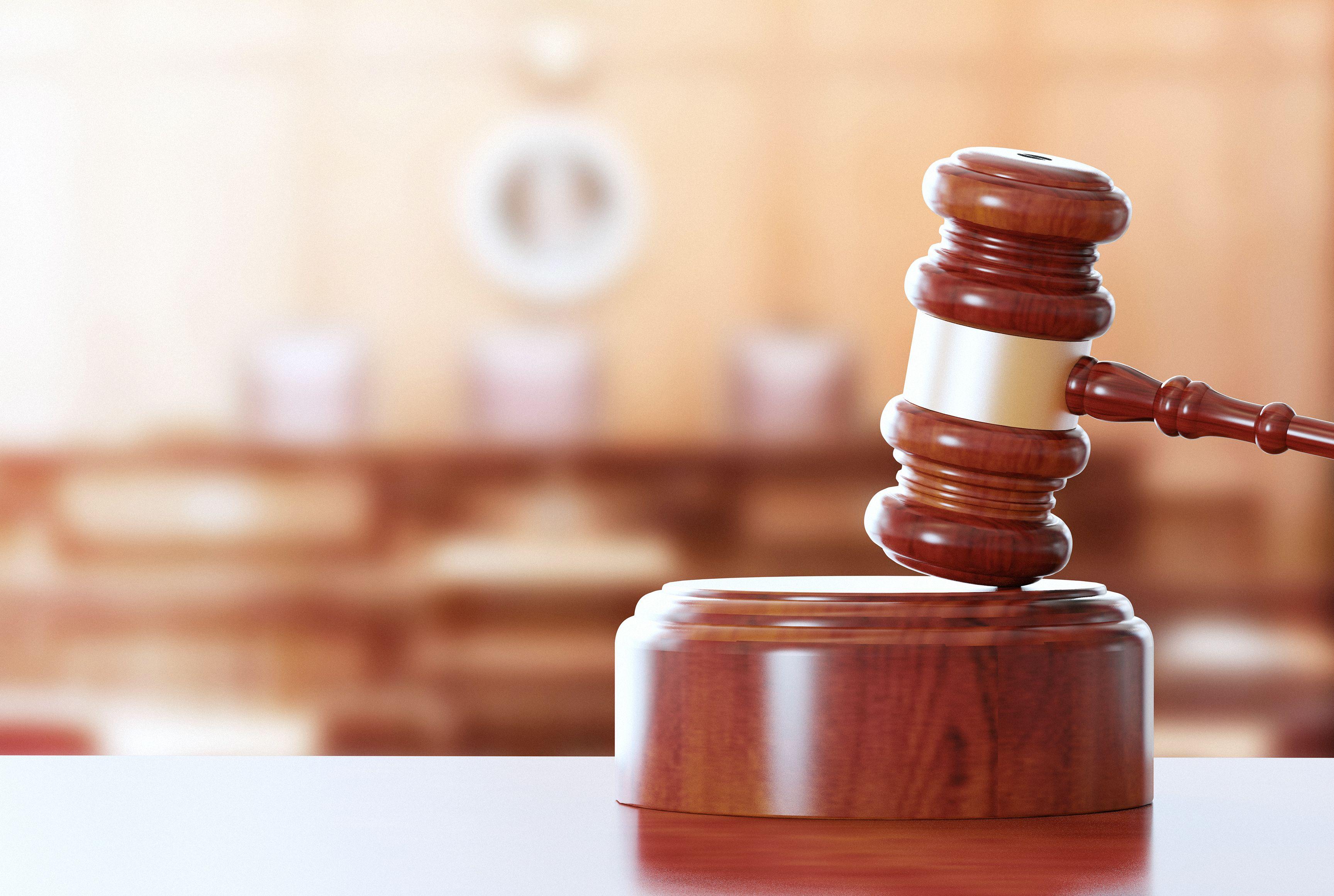Lawyer Vs Attorney Vs Paralegal