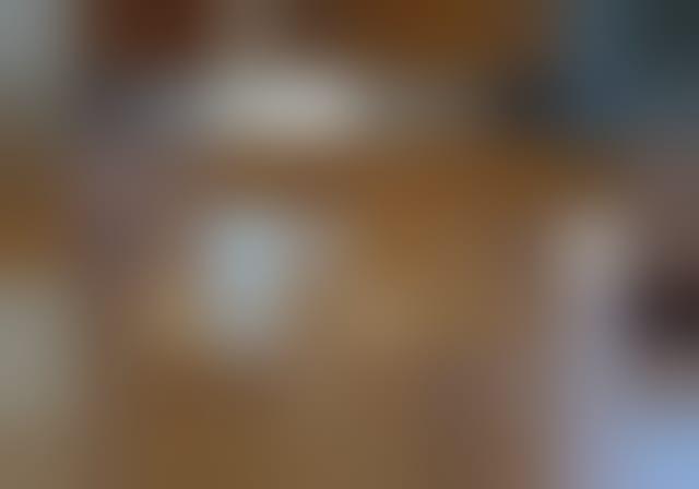 Ji-Elle, Wikimedia Commons // CC BY-SA 3.0