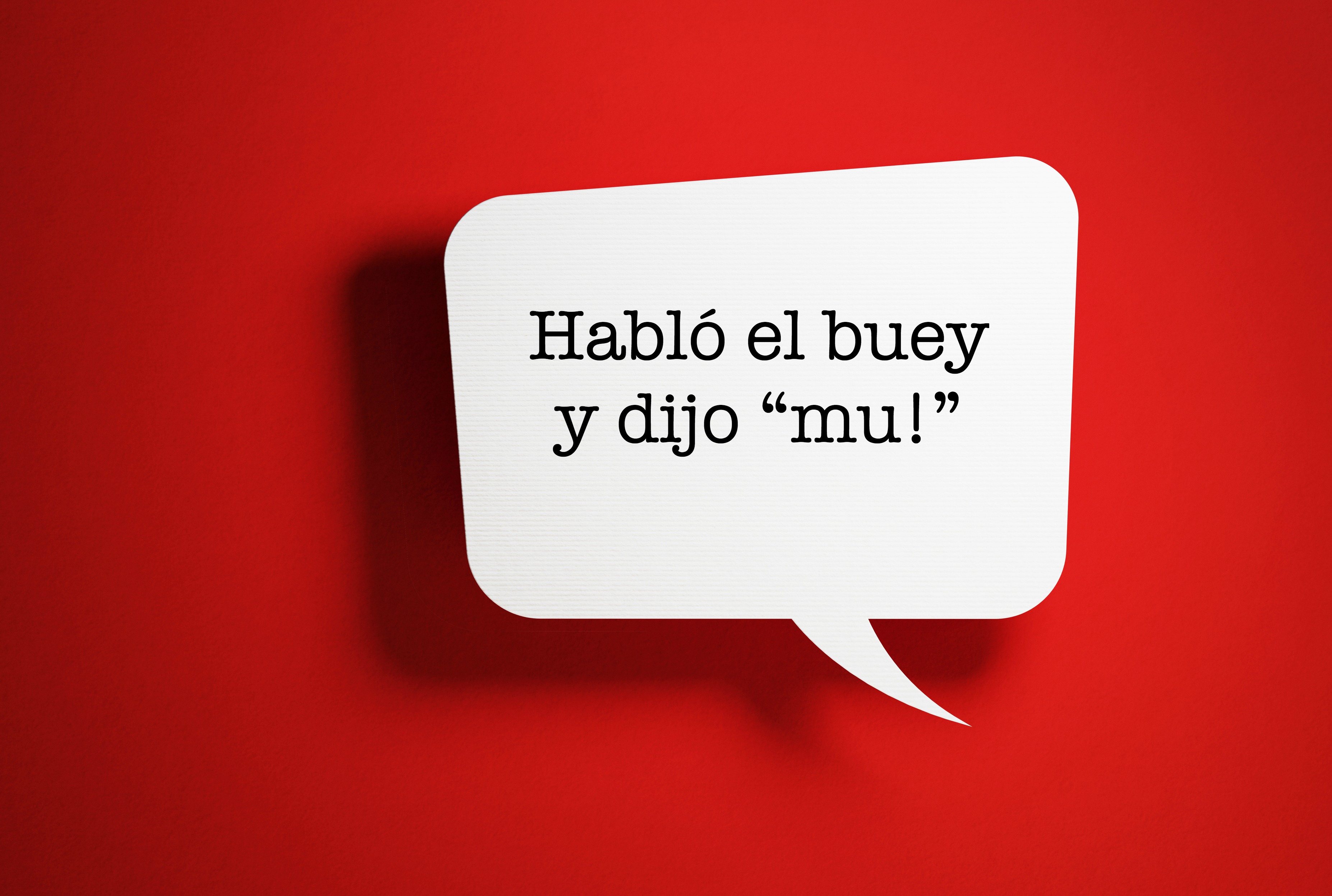 20 Spanish Phrases You Should Be Using | Mental Floss