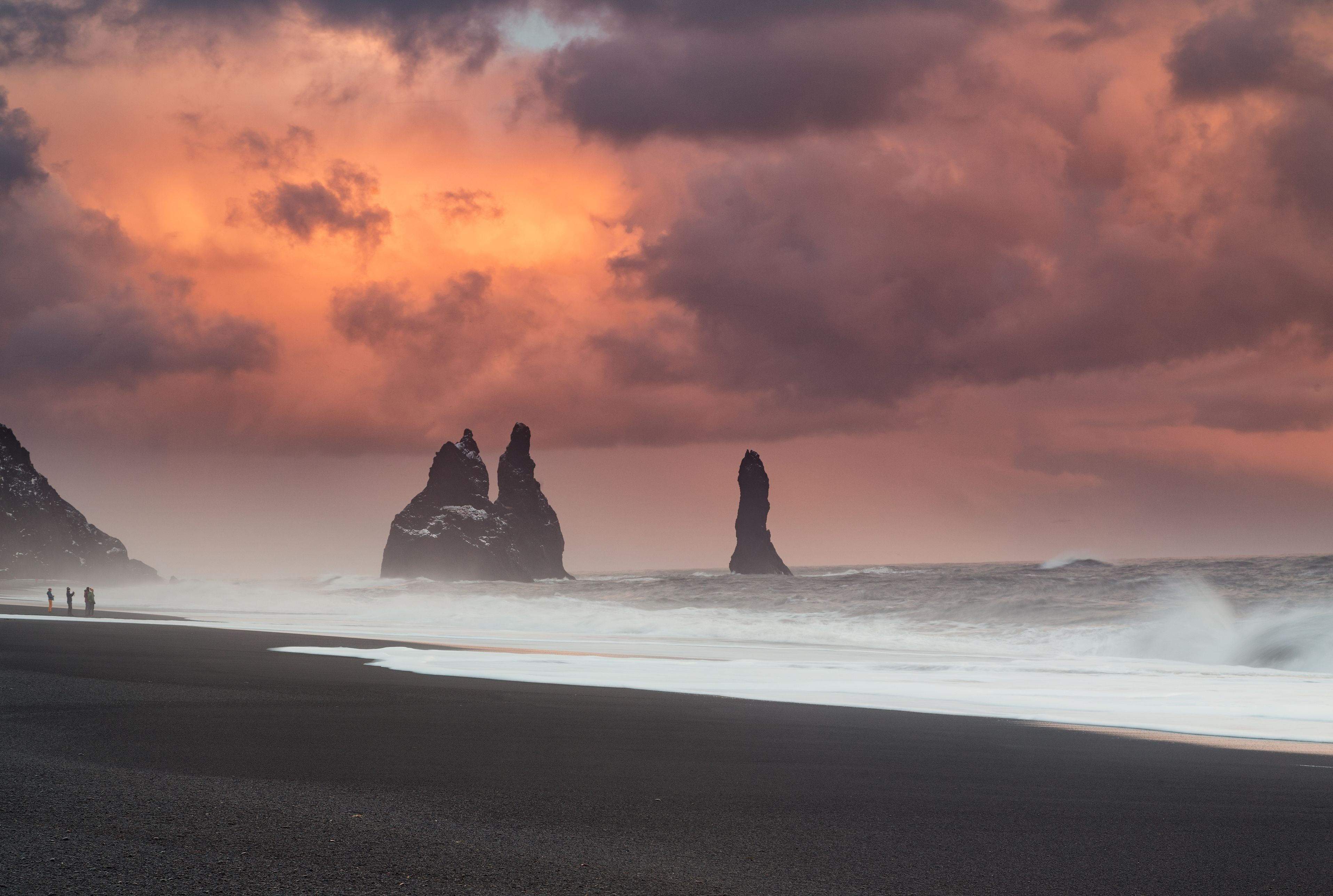 11 Delightful Icelandic Words and Phrases   Mental Floss