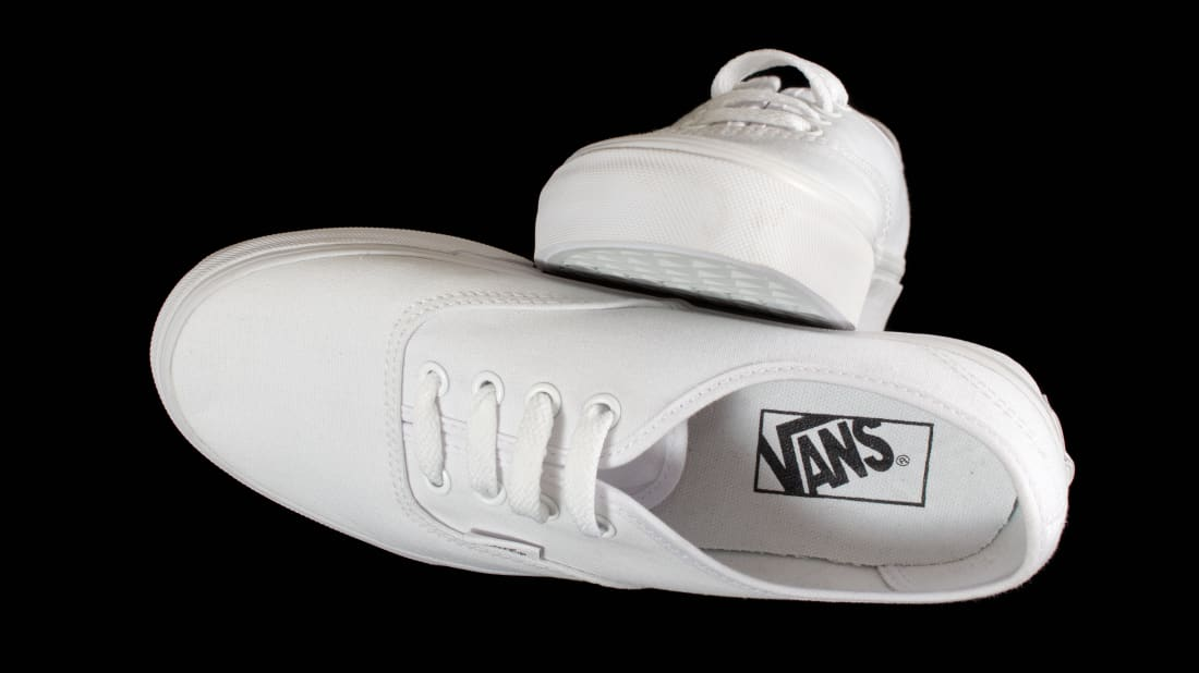 dcfdddc370174d Do Vans Sneakers Always Land Facing Up  The Internet Wants to Know ...