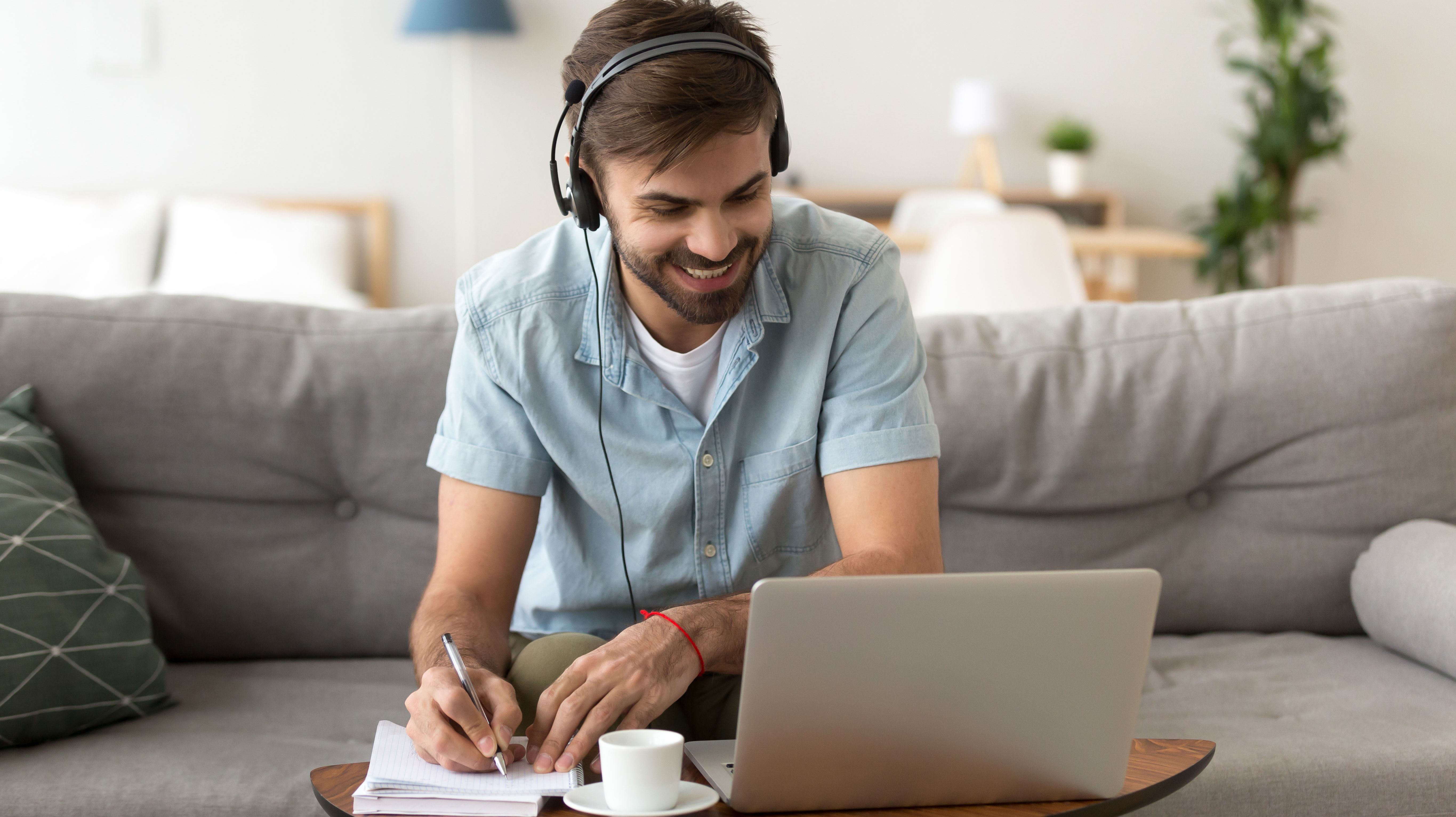 10 Illuminating Online Courses You Can Take in August