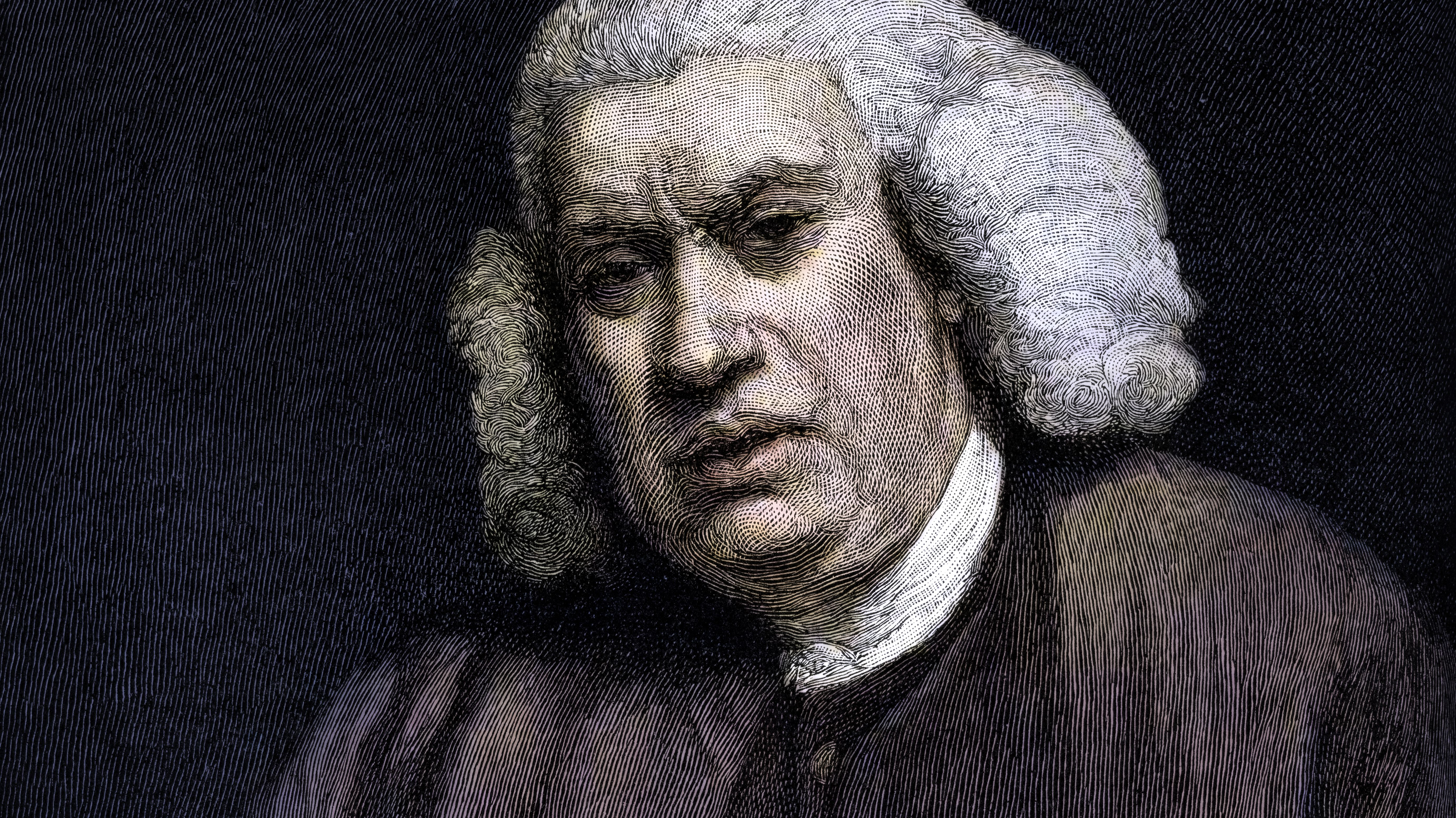 17 Hilarious Definitions from Samuel Johnson's Dictionary | Mental Floss