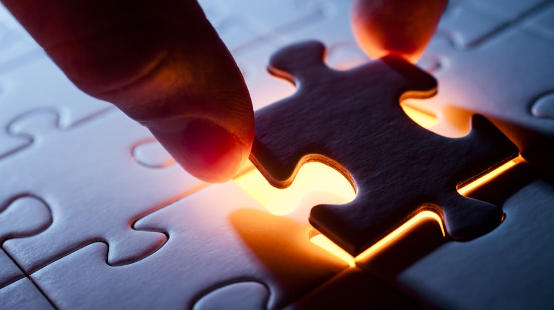 Watch How Jigsaw Puzzles Are Made