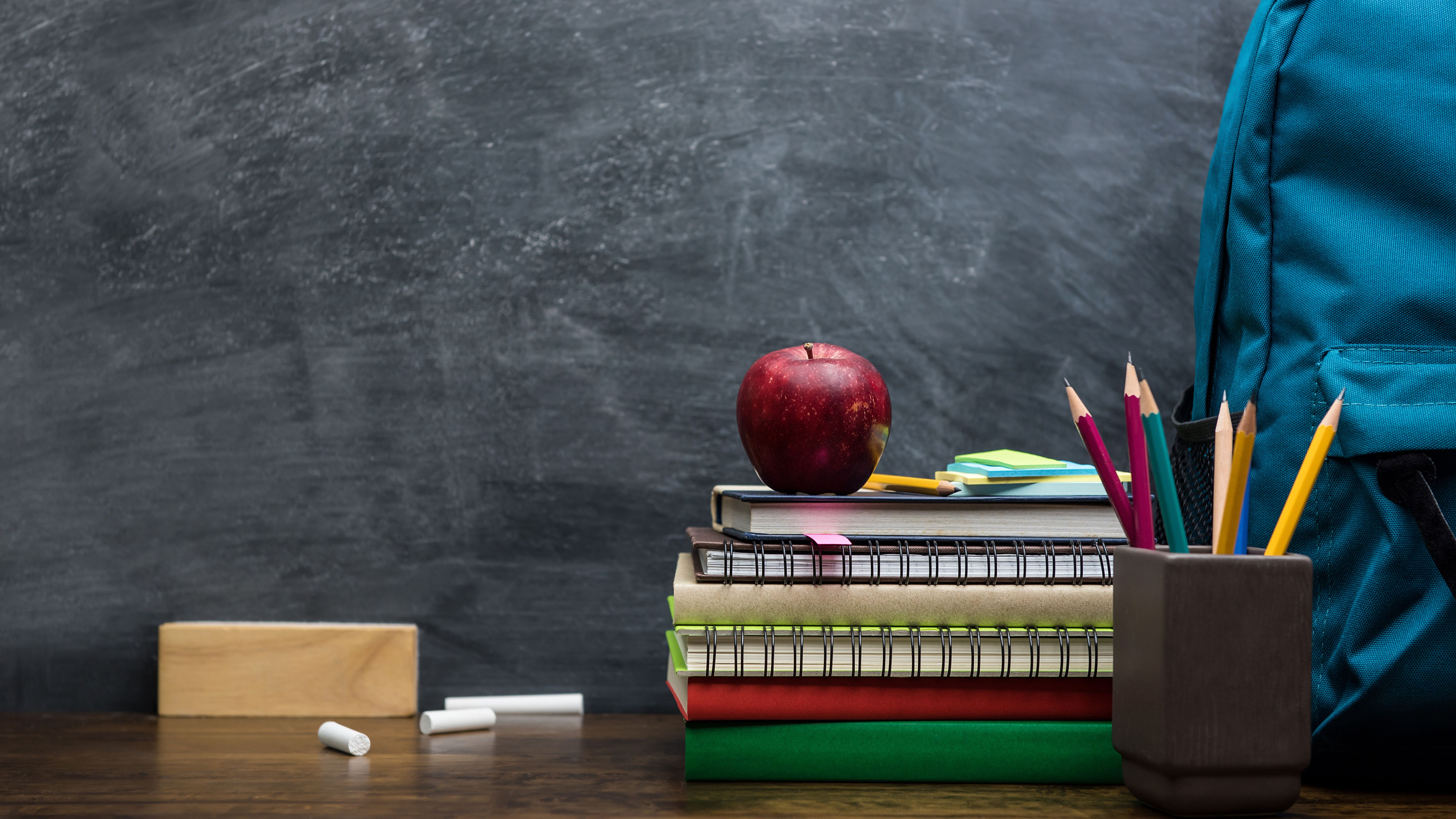 12 Back-to-School Products to Add to Your Shopping List