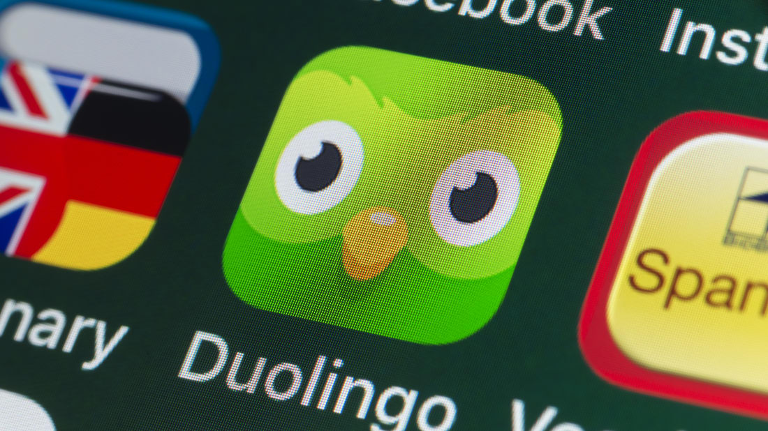 Duolingo Adds Two Endangered Languages to Course Offerings