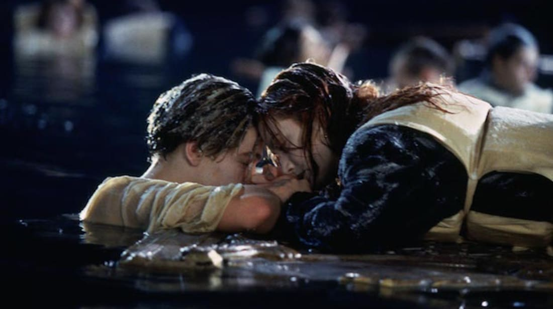 10 Unsinkable Facts About Titanic Mental Floss