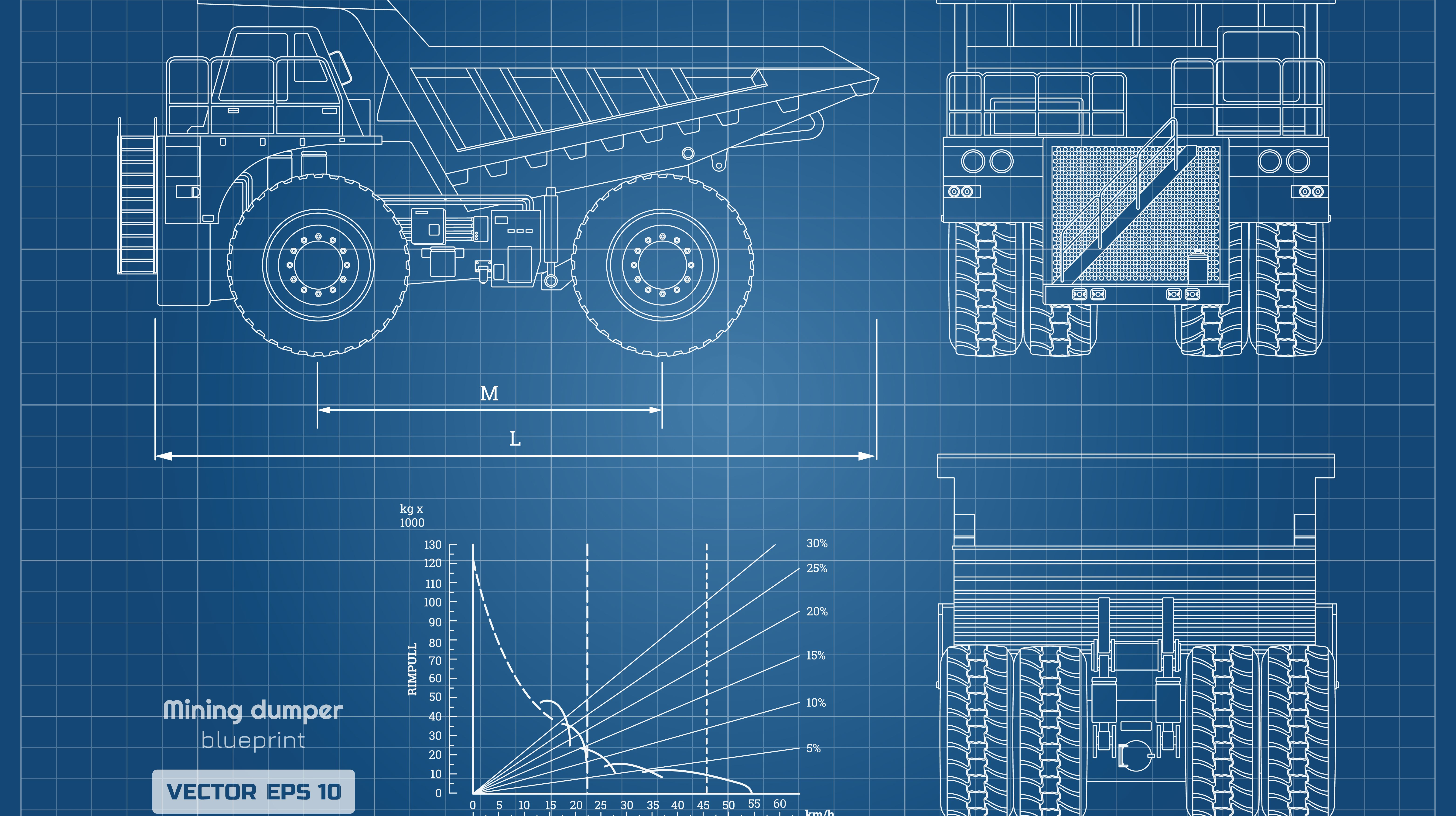 [GJFJ_338]  Why Are Blueprints Blue? | Mental Floss | Architectural Engineering Schematics |  | Mental Floss