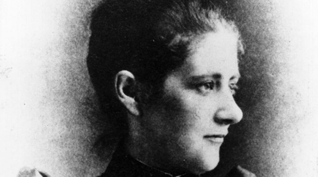 how much money did beatrix potter make