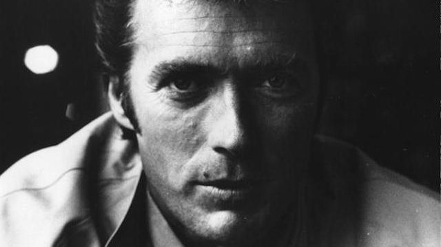 15 Facts About Clint Eastwood to Make Your Day