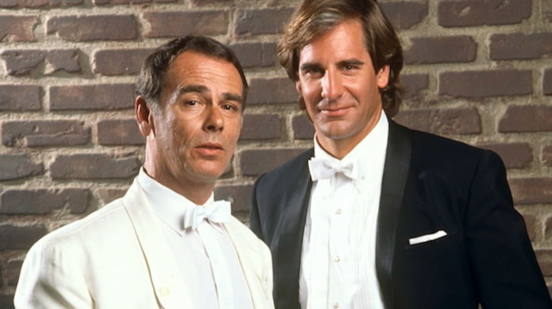 15 Facts About Quantum Leap On Its 30th Anniversary | Mental