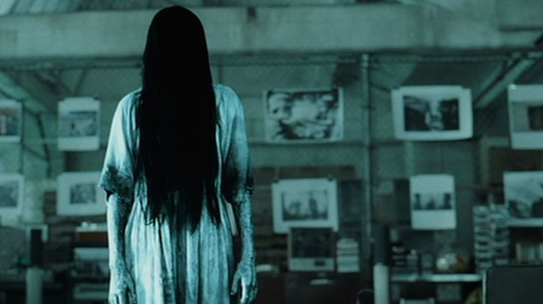 15 Must-Watch Facts About The Ring | Mental Floss