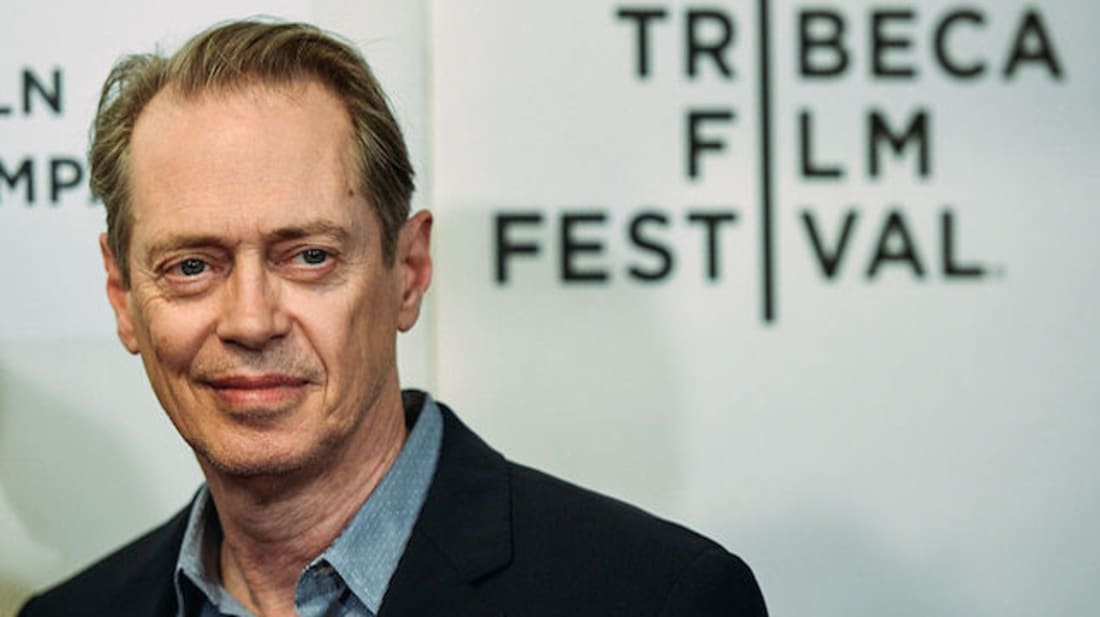 15 Surprising Facts About Steve Buscemi | Mental Floss