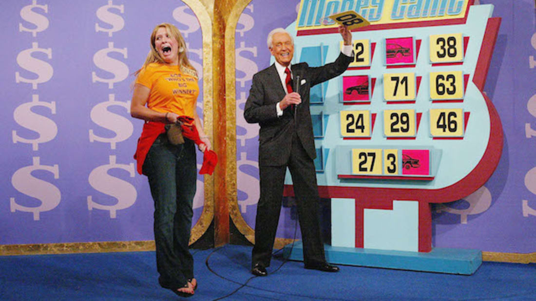 15 Showcased Facts About The Price is Right | Mental Floss