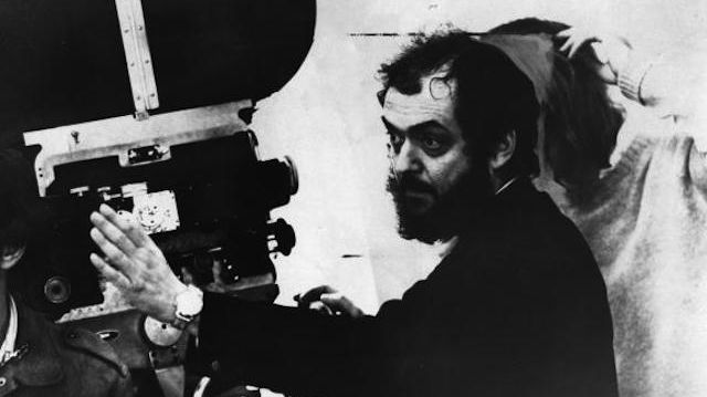 15 Facts About Your Favorite Stanley Kubrick Movies