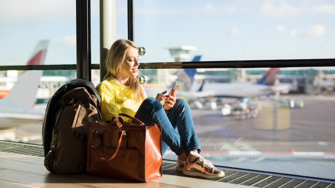 How to Book Your Dream Vacation Now and Pay Later | Mental Floss