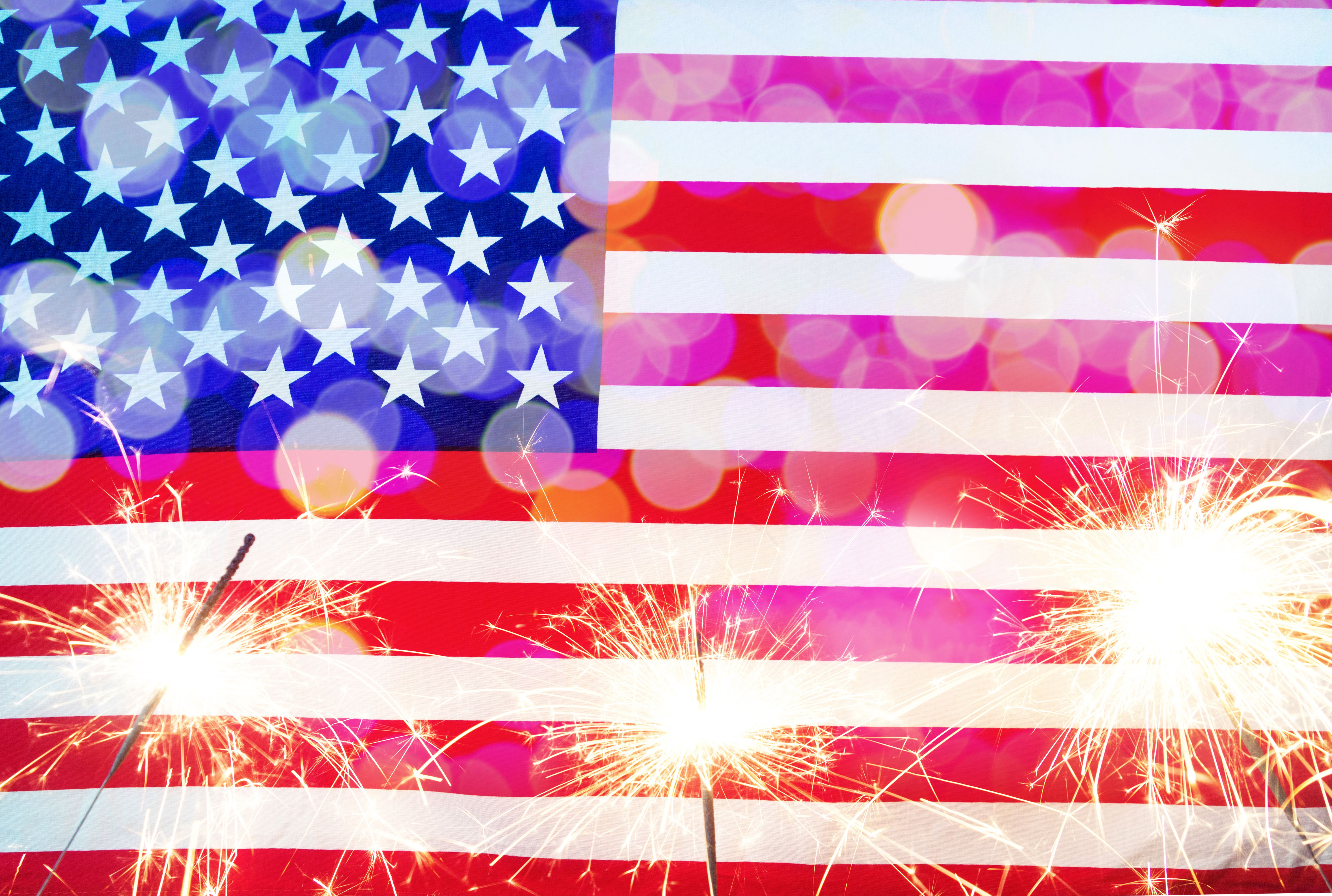 Fourth Of July Facts Mental Floss