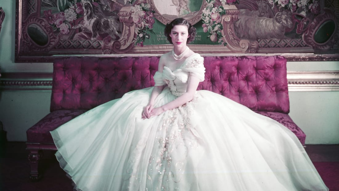 Cecil Beaton, Victoria and Albert Museum, London