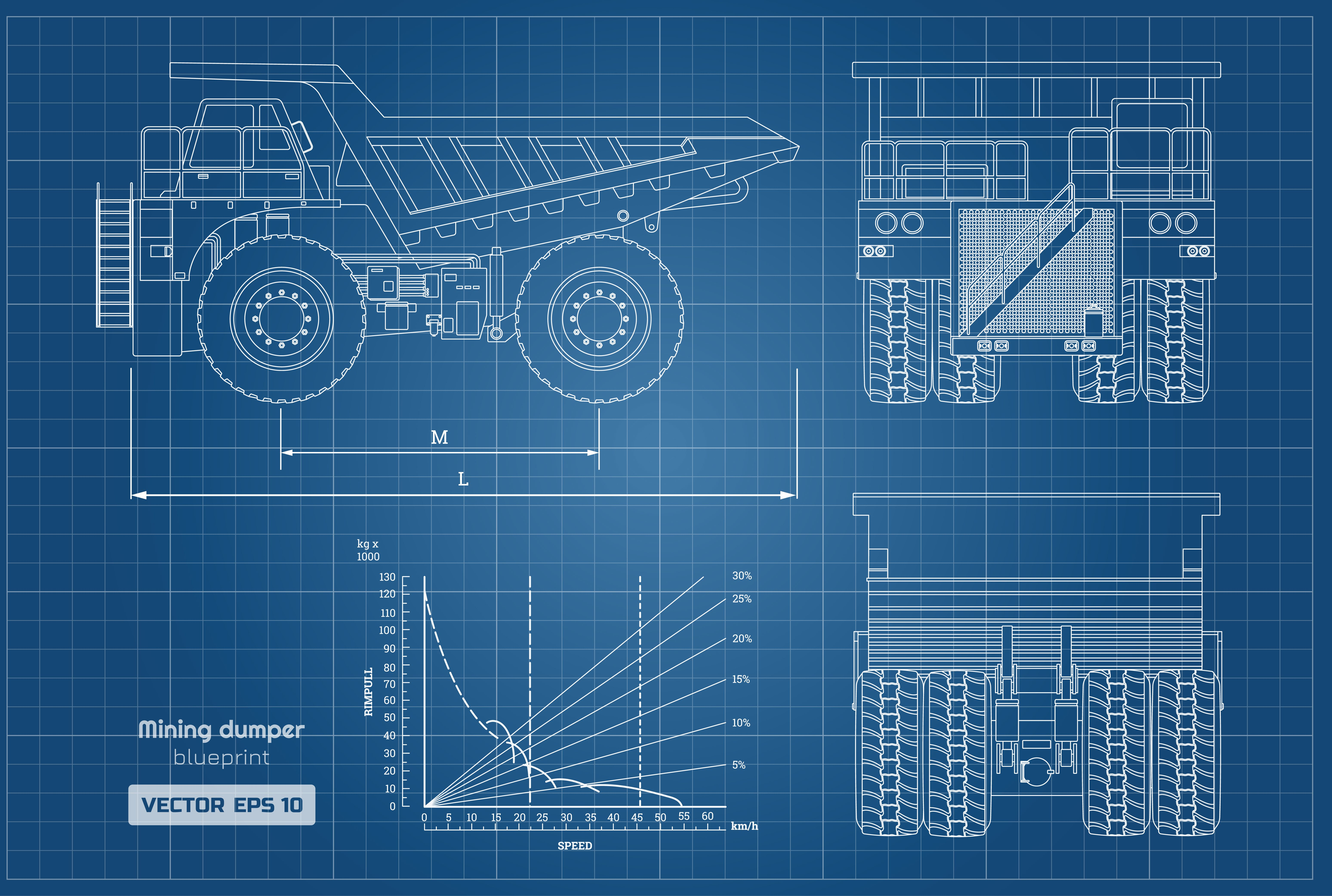 Why Are Blueprints Blue? Mental floss  Mental Floss