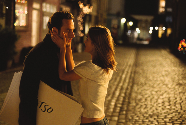 25 Surprising Facts About Love Actually   Mental Floss