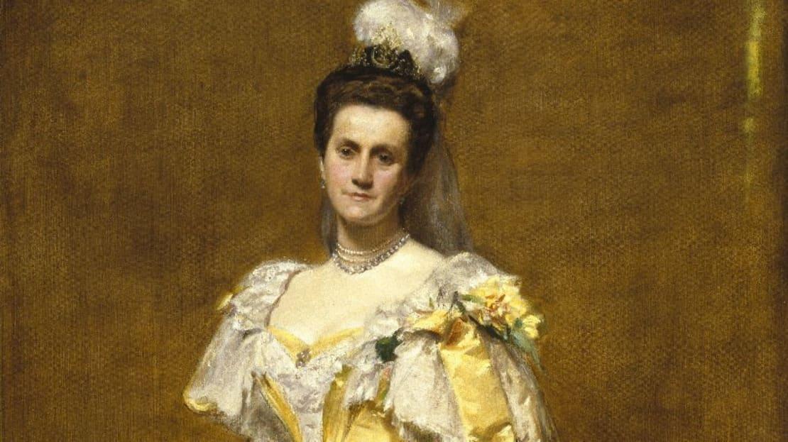 Brooklyn Museum, Wikimedia Commons // Public Domain