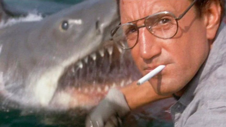 You're Gonna Need a Bigger Boat: How <em>Jaws</em>'s Most Famous Line Came to Be