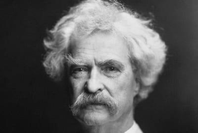 A.F. Bradley, Wikipedia Commons // Public Domain