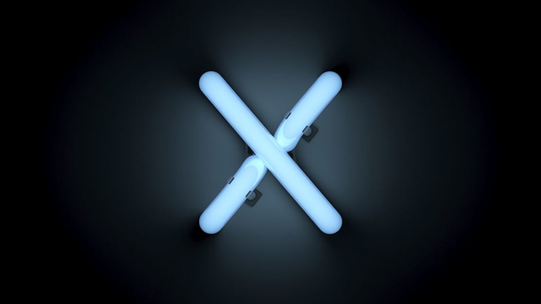 40 Words That Start With X | Mental Floss