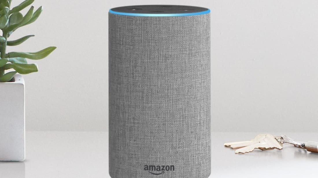 13 Amazon Echo Hacks to Get the Most Out of Alexa | Mental Floss