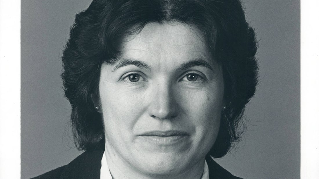 Karen Wetterhahn, the Chemist Whose Poisoning Death Changed Safety