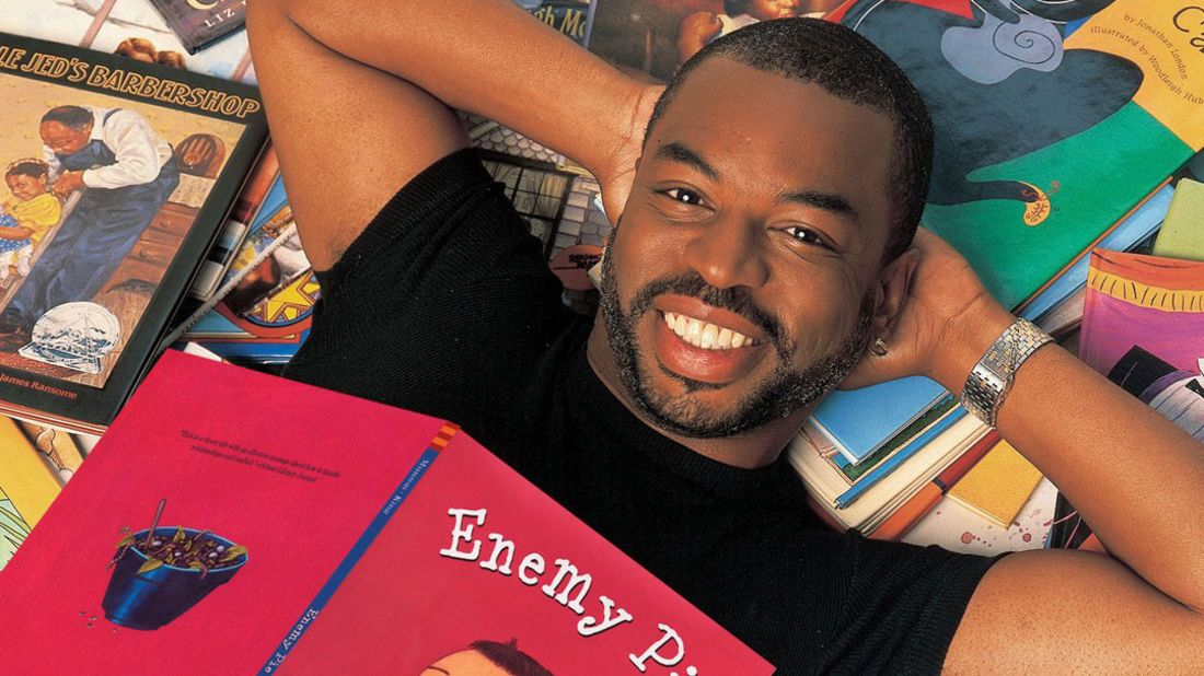 8d29703e35b Take a Look  An Oral History of  Reading Rainbow