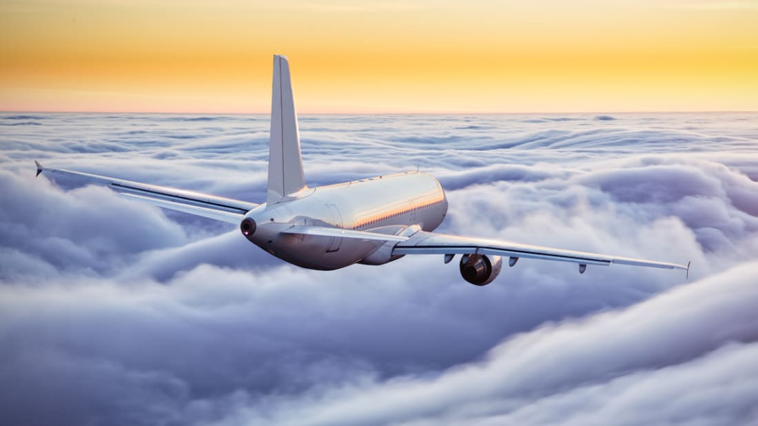 What Causes Turbulence? | Mental Floss