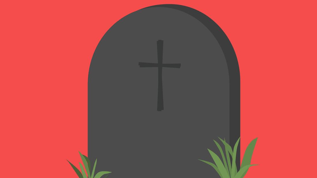 janjf93, Pixabay