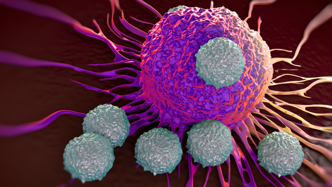"New Cancer Treatment ""Remembers"" Tumors and Won't Let Them Regrow"