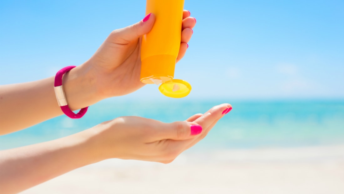 The Best and Worst Sunscreens, According to Researchers | Mental Floss