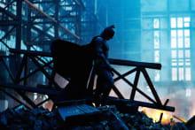 © TM & DC Comics/Warner Bros. Entertainment Inc.