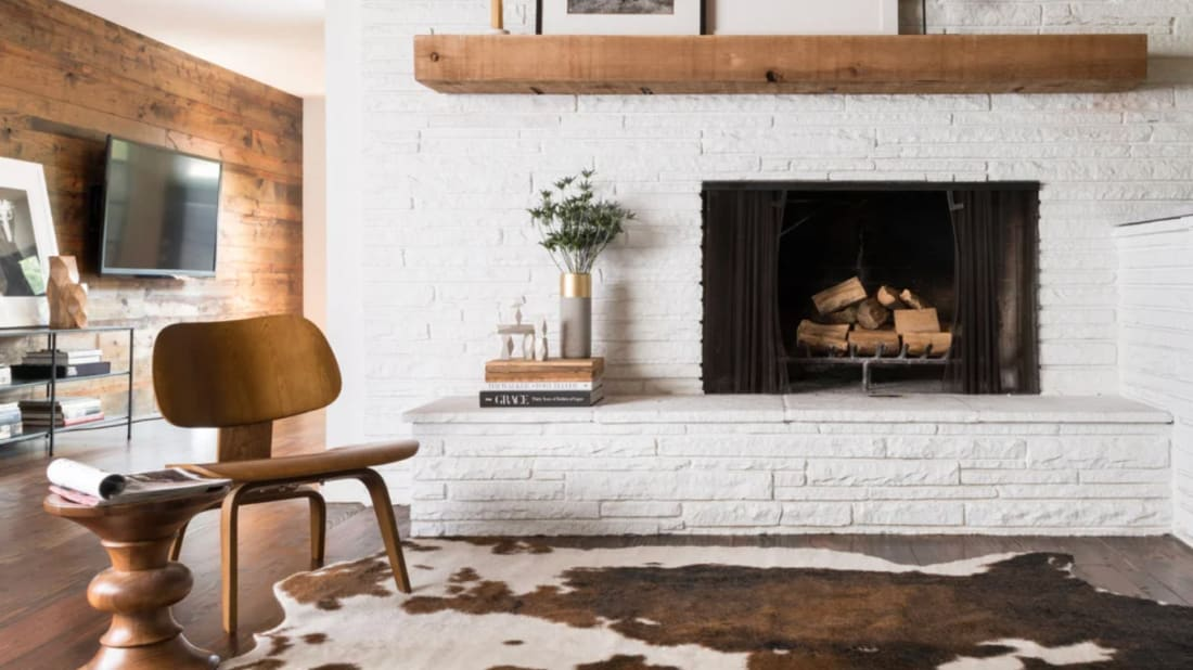 Alexander Home/Overstock