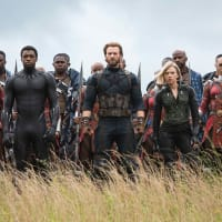 Can You Match the Quote to the Marvel Superhero?