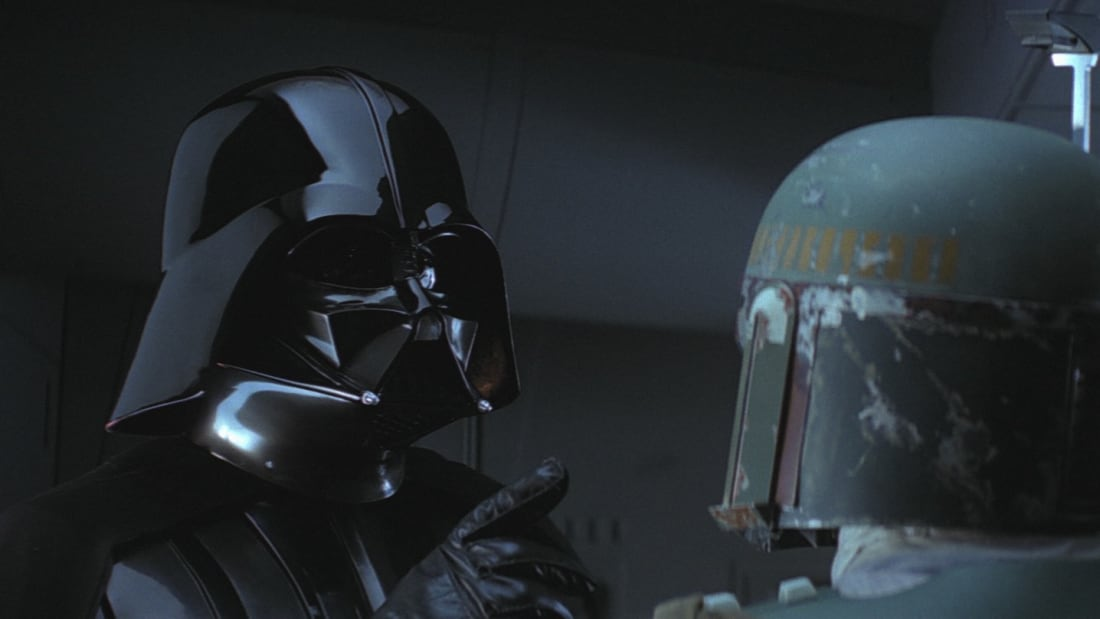 Star Wars © & TM 2015 Lucasfilm Ltd. All Rights Reserved.