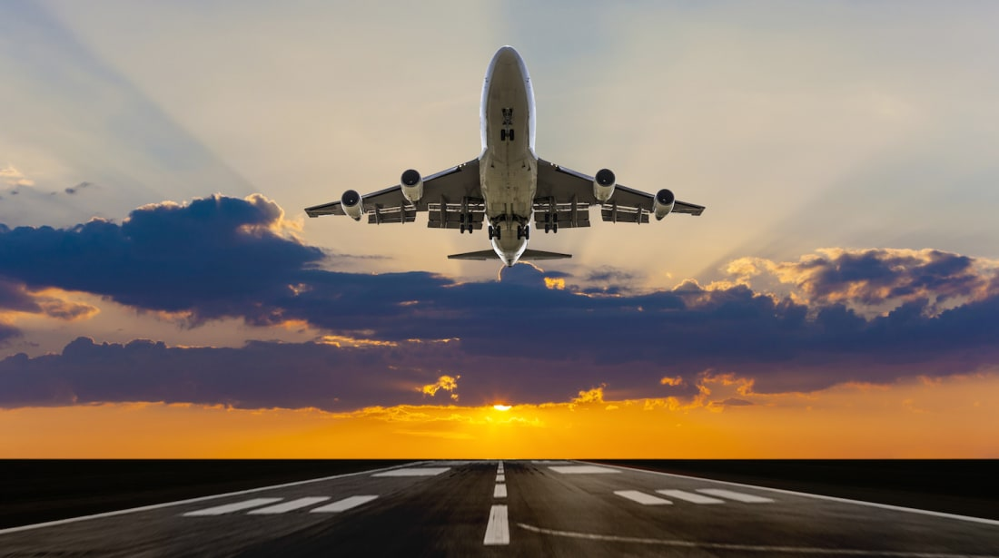"""Image result for airplane taking off pictures"""""""