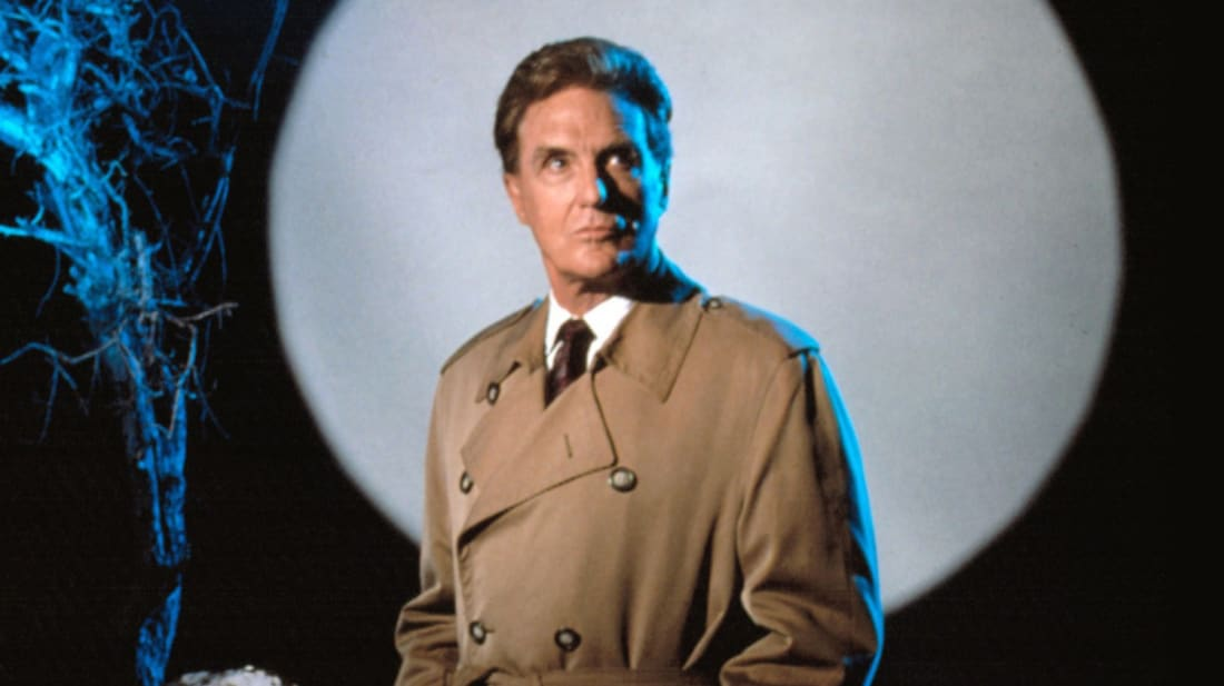 27 Fascinating Facts About Unsolved Mysteries | Mental Floss