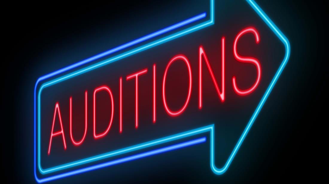 10 Secrets of Casting Directors | Mental Floss